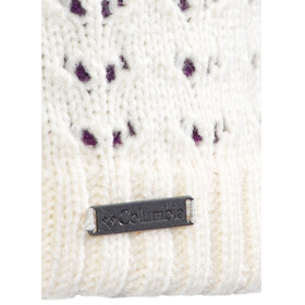 Columbia Winter Wander Beanie Chalk